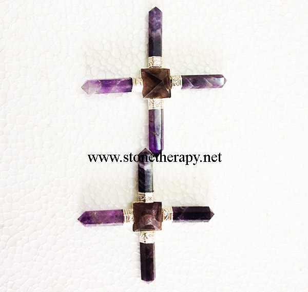 Amethyst-Energy-Generators