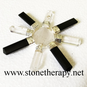 Black-Tourmaline-Crystal-Quartz-8-Points-Energy-Generator