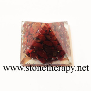 Orgone-Red-Jasper-Pyramid