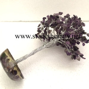 Amethyst-300-beads-Agate-trees