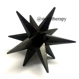 Black-tourmaline-star