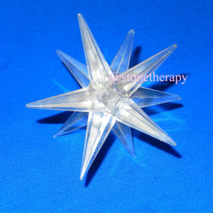 Crystal-Quartz-Star