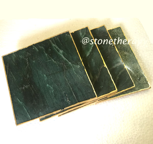 Green-Jade-Coasters