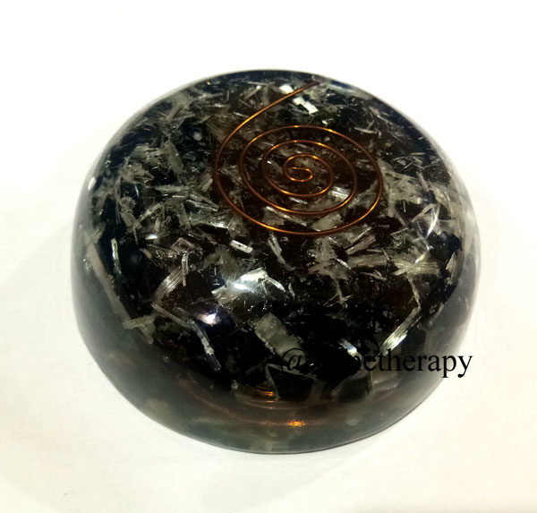 Black-tourmaline-selenite-db