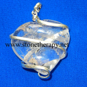 Crystal-Quartz-Heart-Shape-